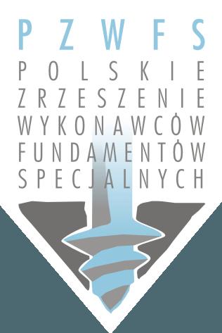 Pzwfs.pl
