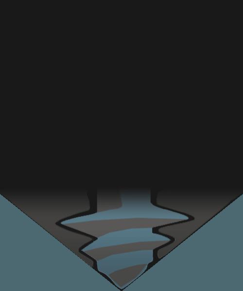 obudowy wykopów
