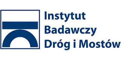 instytut badawczy dróg imostów