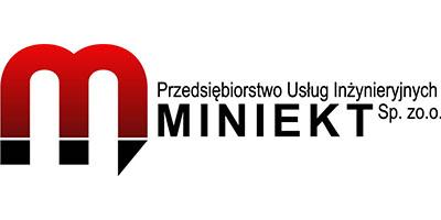 miniekt